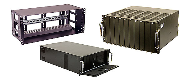 Industrial Automation And Enclosures Industrial Systems